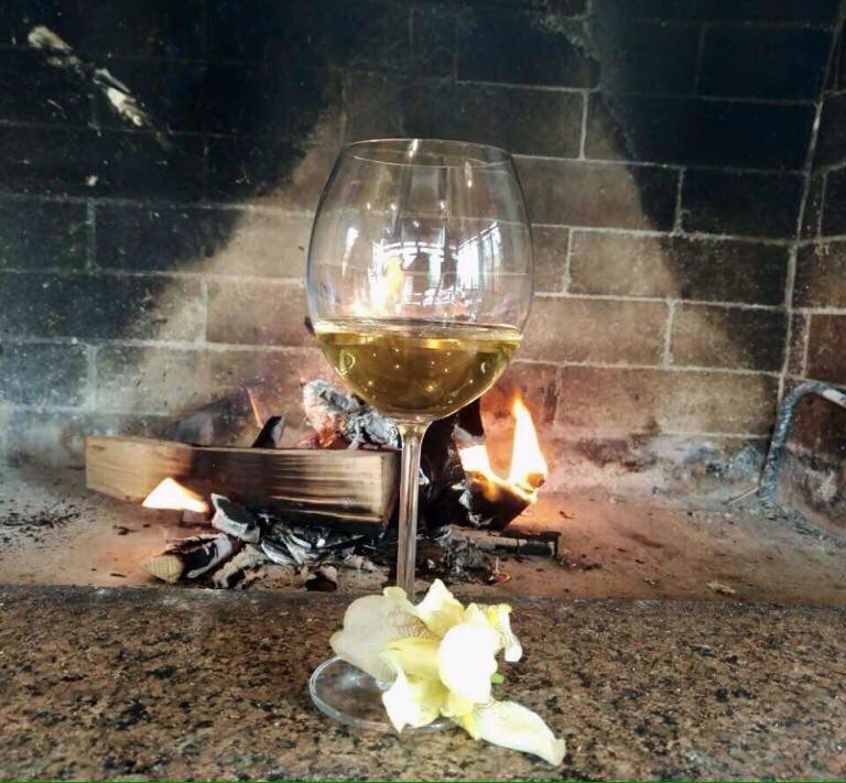 Видео как приготовить сабурани в домашних условиях